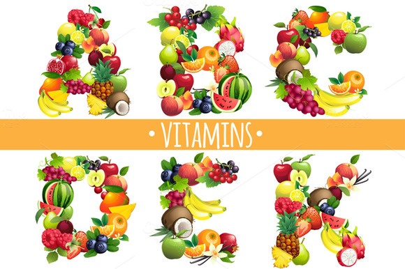 Autismebehandling med D-vitamin