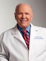 Beyond Chemo – Episode 1 – del 4 – James Forsythe – Faren ved ensartede behandlinger indenfor onkologi