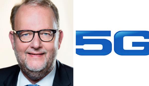 Stop udrulning af 5G – brev til teleordførerne