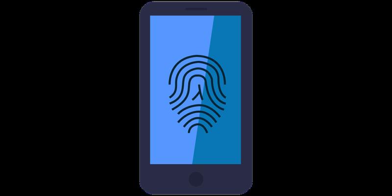 Planer om at inkludere fingeraftryk på identitetskort er unødvendige