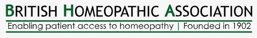 Europæisk debat om homøopati og antroposofisk medicin